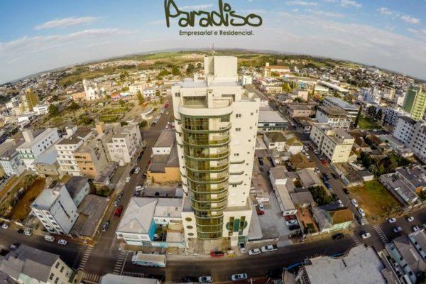 PARADISO2-800x600