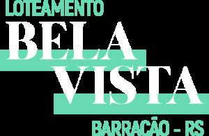 Loteamento Barracão Bela Vista